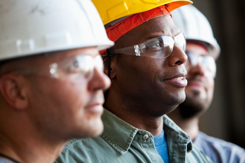 iStock_construction.workers_Small